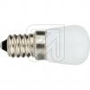 GreenledLED Lampe E14 1,5W E14ac15-wwEEK:A+