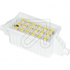 GreenLED0207* LED-Lampe R7s 6W 520lm 6400KEEK:A+