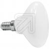 SigorLED Filament ELDEA opal E14 4W DIM 6127201EEK:A+