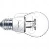 PhilipsMASTER LEDbulb klar 6-40W 827 E27 DimTone 48128800 (76244700EEK:A+
