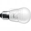 PhilipsCorePro LEDluster 4-25W 827 E27 matt 78705100 (74357600)EEK:A+