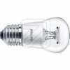 PhilipsCorePro LEDluster 4-25W 827 E27 klar 50767400EEK:A+