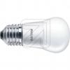 PhilipsCorePro LEDluster 5,5-40W 827 E27 matt 50765000EEK:A+
