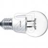 PhilipsMASTER LEDbulb klar 8,5-60W 827 E27 DimTon 48132500 (4464780EEK:A+