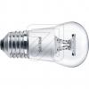 PhilipsCorePro LEDluster 5,5-40W 827 E27 klar 50763600EEK:A+