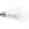 PhilipsMAS LEDbulb matt 12-75W 827 E27 DIMTONE 82618800 (55551400)EEK:A+