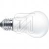 PhilipsCorePro LEDbulb 5,5-40W 827 E27 matt DIM 76266000 (57749300)EEK:A+