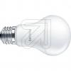 PhilipsCorePro LEDbulb 13,5-100W 1521lm 827 E27EEK:A+