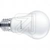 PhilipsCorePro LEDbulb matt 13,5-100W 827 E27DIM 81667700 (47875200EEK:A+