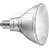 PhilipsMASTER LEDspot PAR38 9-60W 827 E27 71456000 (57829200)EEK:A+