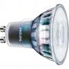 Philips MASTER LEDspot ExpertColor 5,5-50W GU10 36° 927 DI 532730