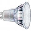 Philips MASTER LEDspot 3,7-35W 927 GU10 36° DIMTON 7080950 532745