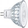 Philips MASTER LEDspot Value 5,5-35W 827 GU5,3 60° DIM 708 532825