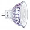 Philips MASTER LEDspot 5-35W 827 GU5,3 DimTone 36° 8153800 532830