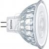 Philips MASTER LEDspot Value 7-50W 827 GU5,3 36° DIM 81554 532835