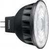 Philips MASTER LEDspot 6,5-35W 927 GU5,3 60° DIM 75751200  532840