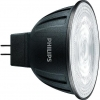 Philips MASTER LEDspot 8-50W 827 GU5,3 36° DIM 81267900 (5 532850