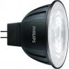 Philips MASTER LEDspot 8-50W 840 GU5,3 36° DIM 81271600 (5 532855