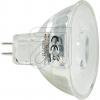 Philips CorePro LEDspot 5-35W GU5,3 827 36° 71063000 (5511 532870