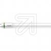Philips MASTER LEDtube 1500mm UE 21,5W 840 T8 73154300 532925
