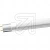Philips CorePro LEDtube 600mm 8W 865 66973900 / 49279600 / 532960