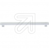 PhilipsPhilineaLED 4,5W 500mm S14S 827 78950500EEK:A+