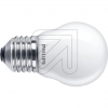 PhilipsClassic LEDluster 2,2-25W E27 827 matt 70645900EEK:A++