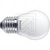 PhilipsClassic LEDluster 4,3-40W E27 827 matt FIL 70647300EEK:A++