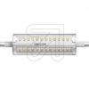 Philips CorePro R7s 14-100W 830 DIM 14W 3000K-ww 1600lm 533085L