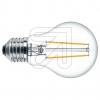 PhilipsClassic LEDbulb 5,5-40W E27 827 kl.FIL DIM 70940500 (5754510EEK:A+