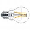PhilipsClassic LEDbulb 5,5-40W E27 827 kl. FIL A60 DimTone 70968900EEK:A++