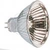 Osram Decostar 51 ALU 20W / 41861 WFL 533700