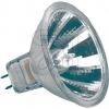 Osram Decostar 51 PRO 20W 10° GU5,3 620169 48860 SP 533715