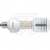 PhilipsTrueForce LED SON-T 55-35W E27 730 81115300EEK:A++