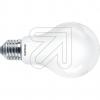 PhilipsCorePro LEDbulb 19,5-150W E27 827 matt 81385000 (77035100)EEK:A++