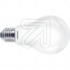 PhilipsCorePro LEDbulb 17,5-150W A67 E27 840 matt 66222600EEK:A++