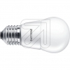 PhilipsCorePro LEDluster 7-60W 827 E27 matt 70303800EEK:A++