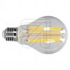 PhilipsClassic LEDbulb 13-120W E27 827 A67kl. FIL 76435700EEK:A++