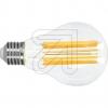 PhilipsClassic LEDbulb 17-150W E27 827 A67kl. FIL 76237700EEK:A++