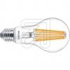 PhilipsClassic LEDbulb 12-100W E27 827 kl.FIL DIM 80631900EEK:A++