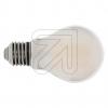Sigor6131001 LED-Filament-Lampe E27 DIM 11W 1521lm 2700K 300° mattEEK:A+-A++