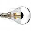 SigorLED-Filament Kopfspiegellampe E14 6119501EEK:A+