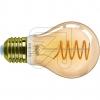 PhilipsClassic LEDbulb 2,3-14W E27 820 A60 gold V 74411600EEK:A+