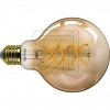 PhilipsClassic LEDbulb 5-25W E27 820 G93 gold Vin 74415400EEK:A