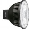 PhilipsMASTER LEDspot 35W Ra97 GU5,3 DIM 6,5W 440lm 3000K 24° 73879500EEC:A