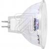 PhilipsMASTER LEDspot Value 35W GU5,3 DIM 5,5W 460lm 3000K 36° 70825500EEC:A+