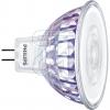 PhilipsMASTER LEDspot Value 35W GU5.3 DIM 5.5W 460lm 3000K 60 ° 70831600EEC:A+