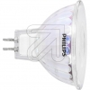 PhilipsMASTER LEDspot Value 50W GU5,3 DIM 7W 630lm 3000K 60° 81562500EEC:A+