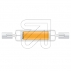 Philips CorePro LEDlinear R7s 78mm 4-40W 830 Glas 73512800 534960