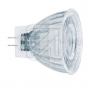 OsramParathom MR11 20 36° GU4 2,5W/827 5105195 ( 5813434 / 954977EEK:A+